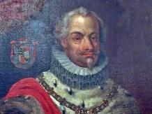 Karel z Lichtenštejna, Brno a několik nebulvárních příběhů