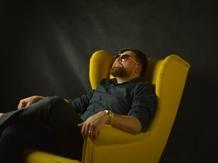 Tomáš Koláček a jeho tři hudební světy