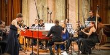 Hudba olomouckých kapelníků znovu ožila