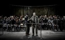 Peter Grimes: Zítřejší premiéra Janáčkovy opery NdB