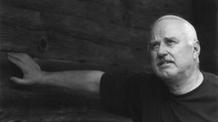 Moravský podzim zařazuje mimořádný koncert jako poctu Broniusi Kutavičiusovi