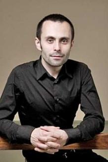 Krátké seznámení s novým ředitelem brněnské opery