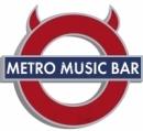 Metro Music Bar