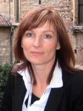 Novou ředitelkou brněnské filharmonie se stala Marie Kučerová