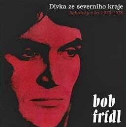 Zemřel Bob Frídl