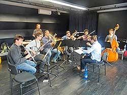 Opera Diversa uvádí premiéru Ponavy