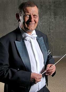 Zemřel všestranný hudebník Igor Vavrda