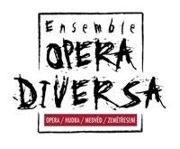 Ensemble Opera Diversa