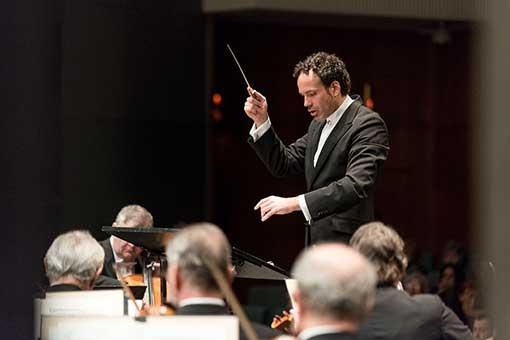 Filharmonie Brno zazářila v nedokončených dílech