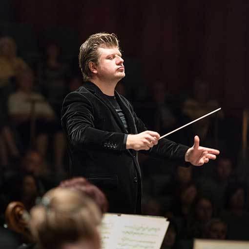 Konec filharmonické sezóny ve vrcholech i propadech