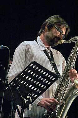 Ošklivá hudba v Domě pánů z Kunštátu