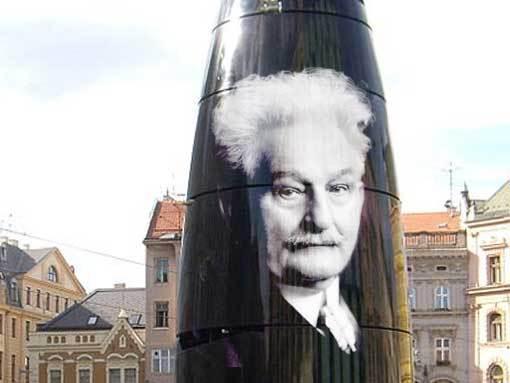 Leoš Janáček: všechno nejlepší k narozeninám s předstihem i včas