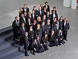 Český filharmonický sbor Brno zahájil sezónu 2014/2015