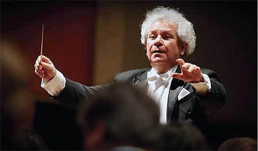 Česká filharmonie míří do kin