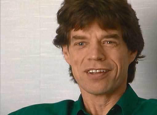 Hvězdy za železnou oponou. Mezi Manfred Mann a Rolling Stones