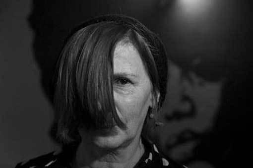 Zemřela Lenka Zogatová