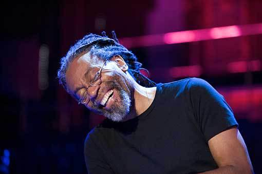 JazzFestBrno 2015 zveřejnil kompletní program