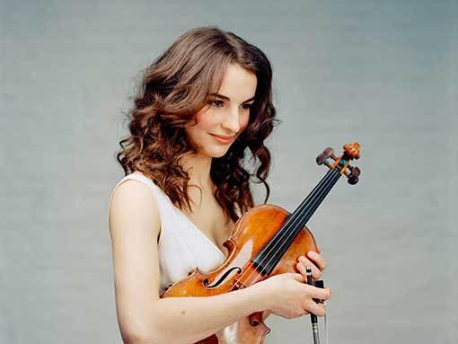 Filharmonie Brno: 60. koncertní sezóna s pěti šéfdirigenty