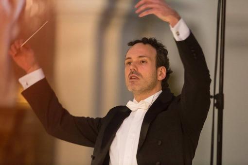 Aleksandar Marković. Ohlédnutí za odcházejícím šéfdirigentem
