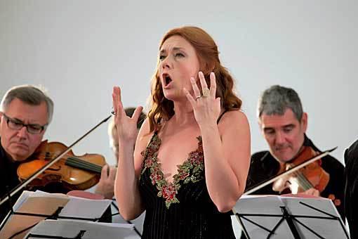 Brno odeslalo přihlášku do Sítě kreativních měst UNESCO v oblasti hudby