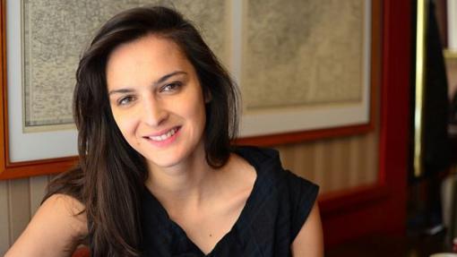 Mariánské léto: Jana Kirschner, Tata Bojs, Vypsaná Fixa a další