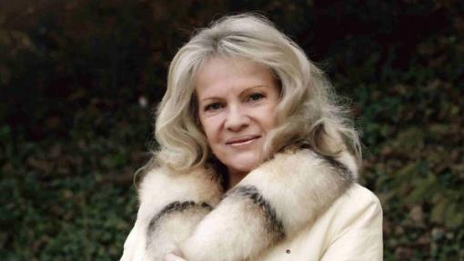 Eva Pilarová: 55 let na scéně