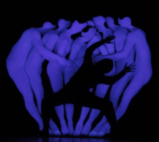 Aktuálně: balet Made in USA dnes poprvé v Janáčkově divadle