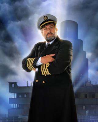Městské divadlo Brno uvede muzikál Titanic