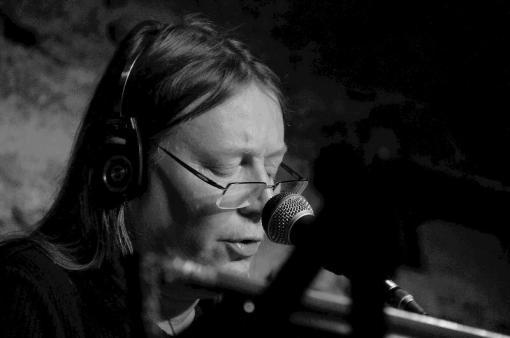 Roman Dragoun oslaví své 60. narozeniny na letošním Beatfestu