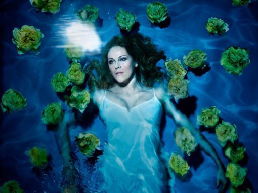 Nová sezóna přenosů z Metropolitní opery: Reneé Fleming, Plácido Domingo, Anna Netrebko a další