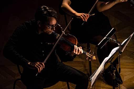 Aktuálně: Ensemble Opera Diversa mění program koncertu