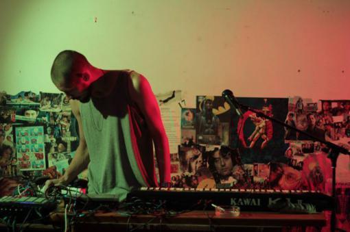 Cyber Šuřinky: Carnival Youth, Leoš Hort a další