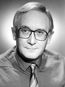 Ivo Osolsobě, guru brněnského muzikálu