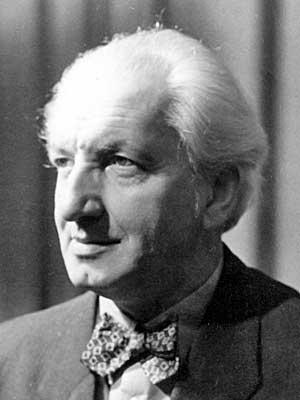Břetislav Bakala, filharmonie a Brno