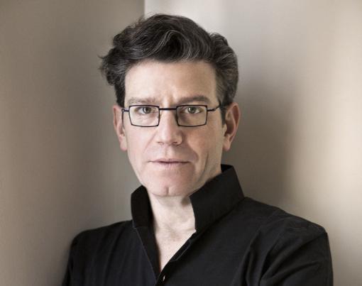 Robert Carsen: Opera je absolutně nejsilnější forma živého divadla
