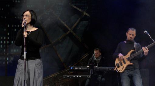 Skupina uBer! pokřtí nové album Universum