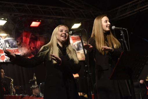 K hudební koncepci Vánoc na brněnských náměstích