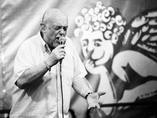 JazzFest Znojmo oslaví 10. narozeniny. Vystoupí Vilém Spilka Quartet, Peter Lipa, Michal Žáček a další