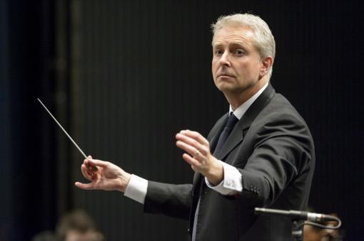 Liebreichův Mahler jako strhující vypravěč