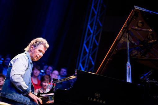 JazzFestBrno zveřejnil kompletní program a zahájil předprodej vstupenek