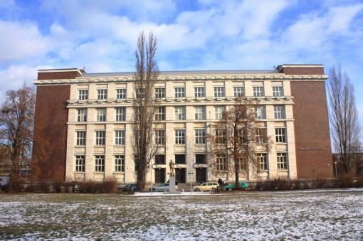 Koncert k příležitosti 98. výročí založení Masarykovy univerzity