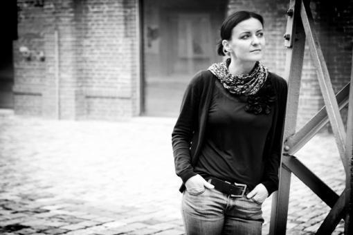 Lada Šimíčková pokřtí album Soukromé písně