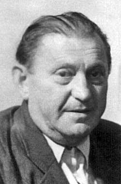 Jaroslav Kvapil – skladatel, organizátor, pedagog