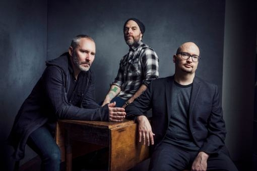 Echoes of JazzFestBrno: The Bad Plus