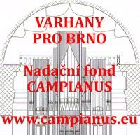 Nadační fond Campianus