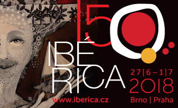 Festival Ibérica 2018