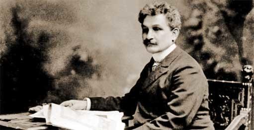 90. výročí úmrtí Leoše Janáčka