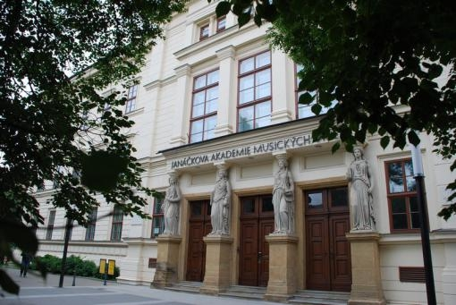Mezinárodní soutěž Leoše Janáčka letos přivítá přes sto mladých hudebníků