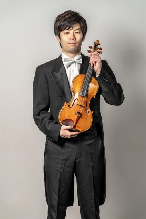 Filharmonie Brno dnes vyráží na turné po Japonsku
