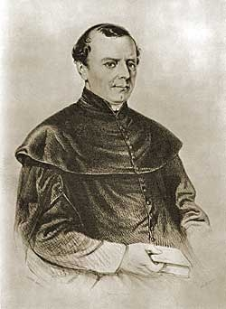 Před 135 lety zemřel František Sušil